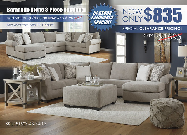 Baranello Stone 3-Piece Sectional_51503-48-34-17-08-T457-3