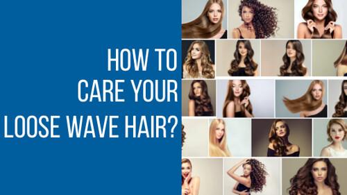 wave-hair-care-maintanance