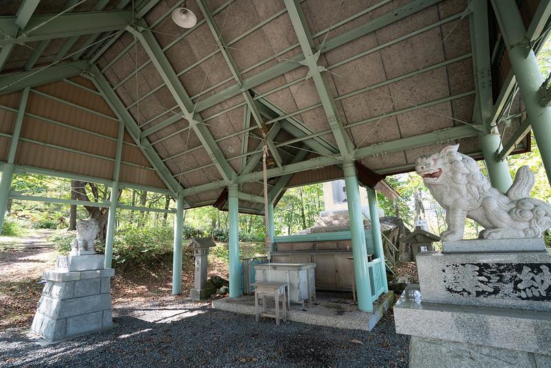 20180917_霊峰剣山(北海道)_0038.jpg