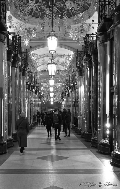 Piccadilly Arcade-03371