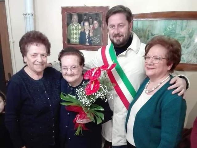nonna-maria-festeffia-103-anni