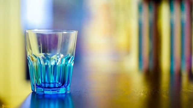 #Blue - 7974