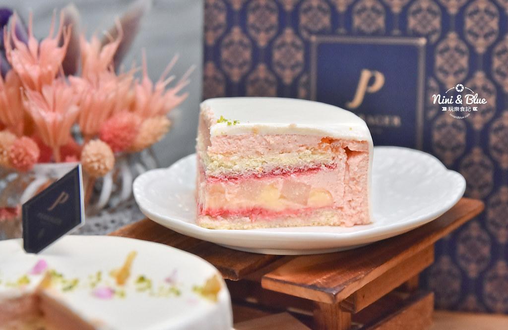 畢瑞德 台中西區蛋糕甜點22