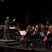 Symphony Orchestra - Dec 2019