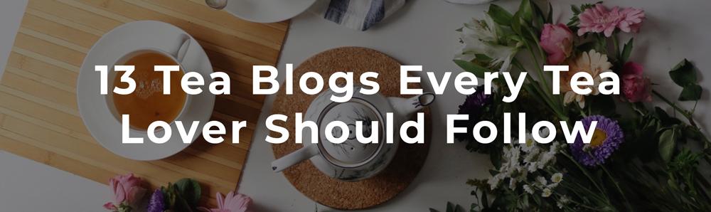 13-tea-blogs