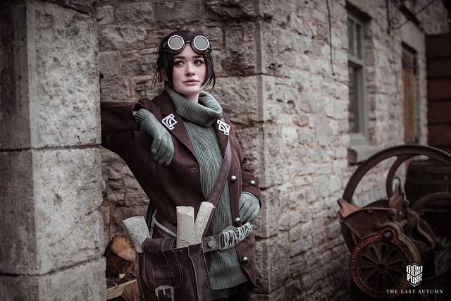 Frostpunk_The Last Autumn_cosplay (10)
