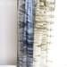 La Boutique Extraordinaire - Me & Kashmiere - Etoles voile de cachemire - 125 €