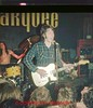 Rory Gallagher 1974 - London
