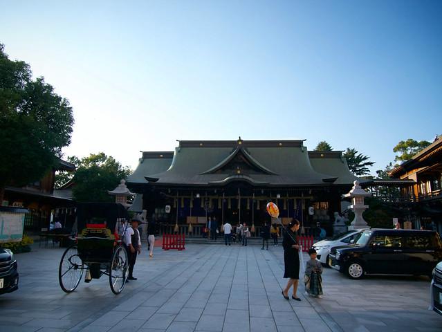 260-Japan-Kokura