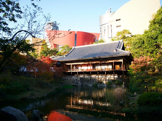 253-Japan-Kokura