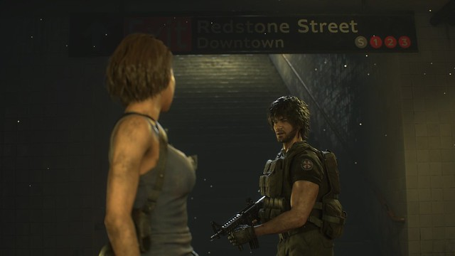 RE3_SubwayConversation