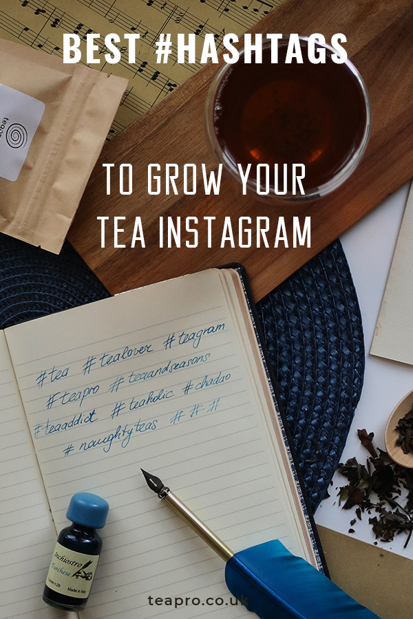 BEST-HASHTAGS-FOR-TEA-INSTAGRAM