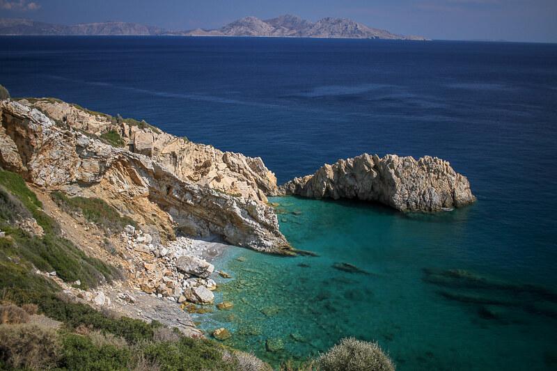 Therme Ikaria