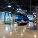 Customer Experience Center Washington, DC - Creative Commons
