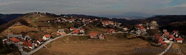 Samoborsko Cerje