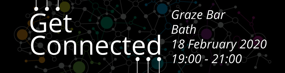 Get Connected Bath 2020