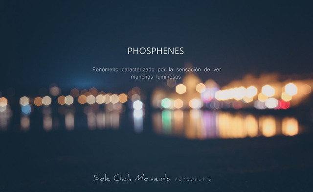 2020 Projects (15 palabras): PHOSPHENES