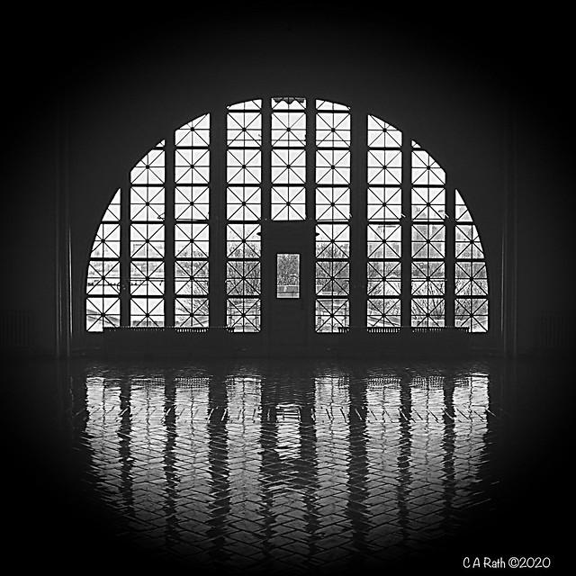 Portal to a New World - Ellis Island NYC 11190060_021