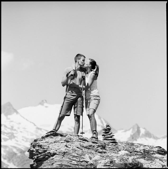 Austrians_Hasselblad 500C/M