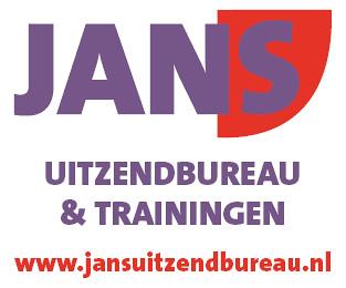 Hamer (Jans Uitzendbureau)