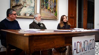 CONF STAMPA ADMOVEO GIOIA 13GEN2020-7