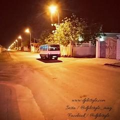 #travelphotography #travel #Djibouti #nightlife #Night #whereisthisplace #Eastafrica #Africa #Djibstyle_mag