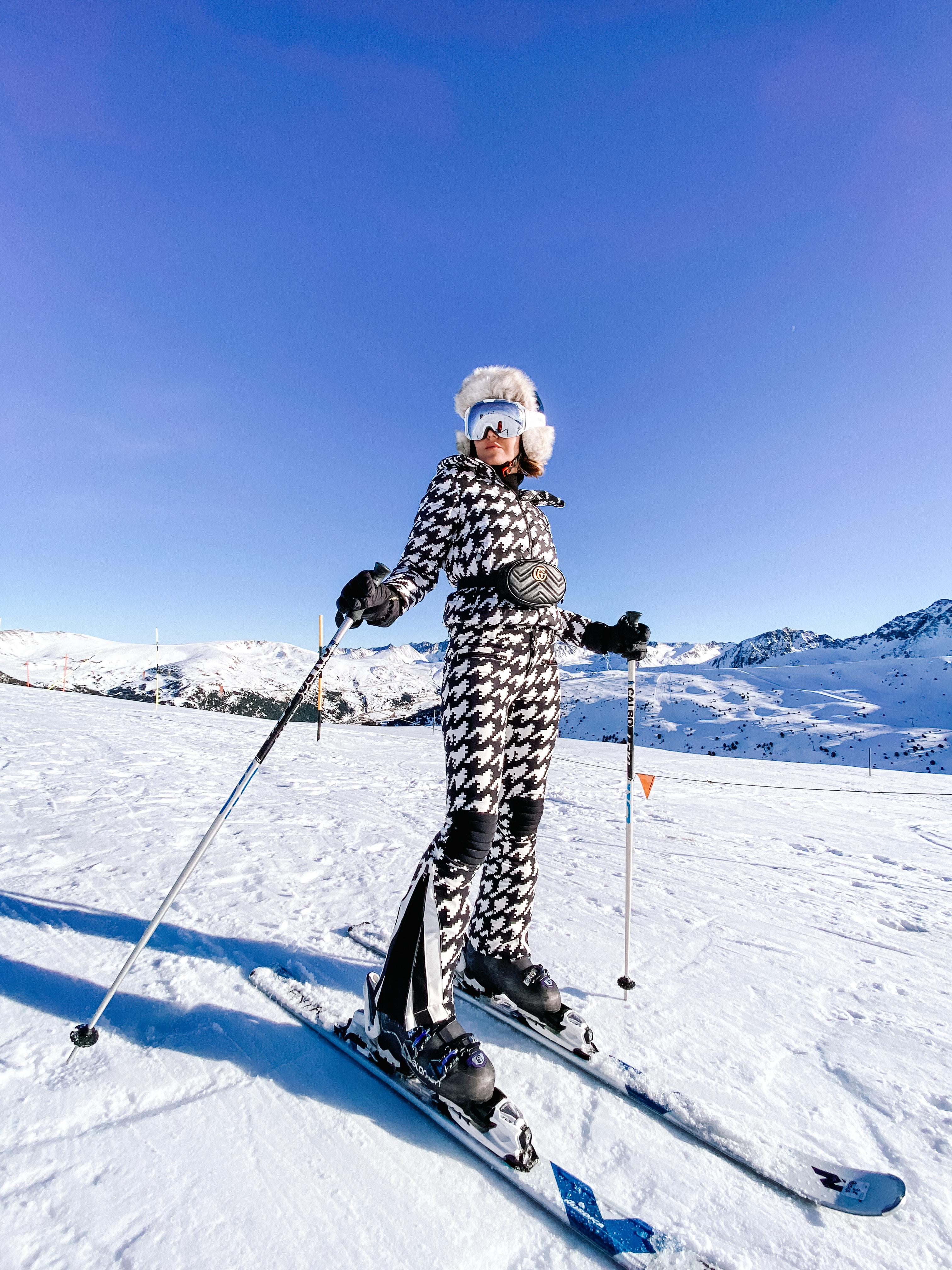 ski-1