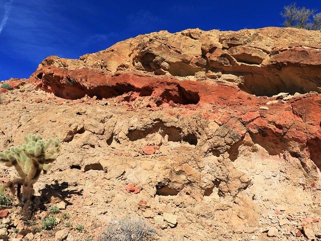 Red Rocks 7D2_3960