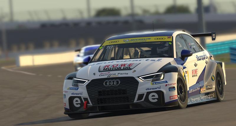 IRL-Einzeln-i-Racing