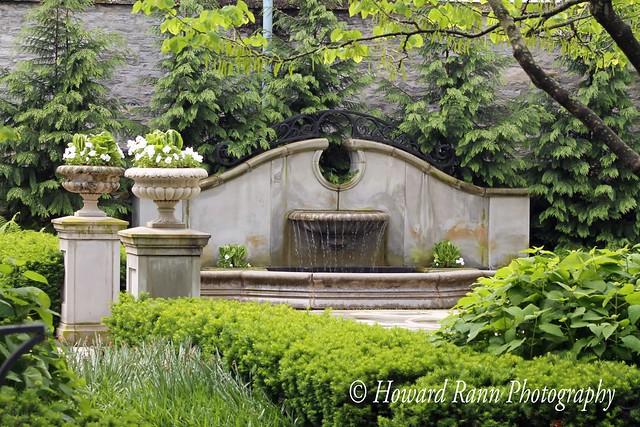 Franklin Park Conservatory (73)