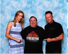 Colorado Springs Comic Con 8-24-19 Robert Patrick Terminator 2 and Kristanna Loken T3.jpg