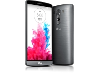 How To Root  LG G3 LGD855P