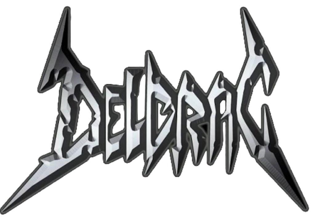 DELDRAC PNG CALADO