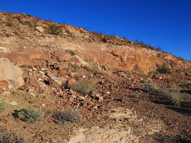 Quarry Rock Face 7D2_3985