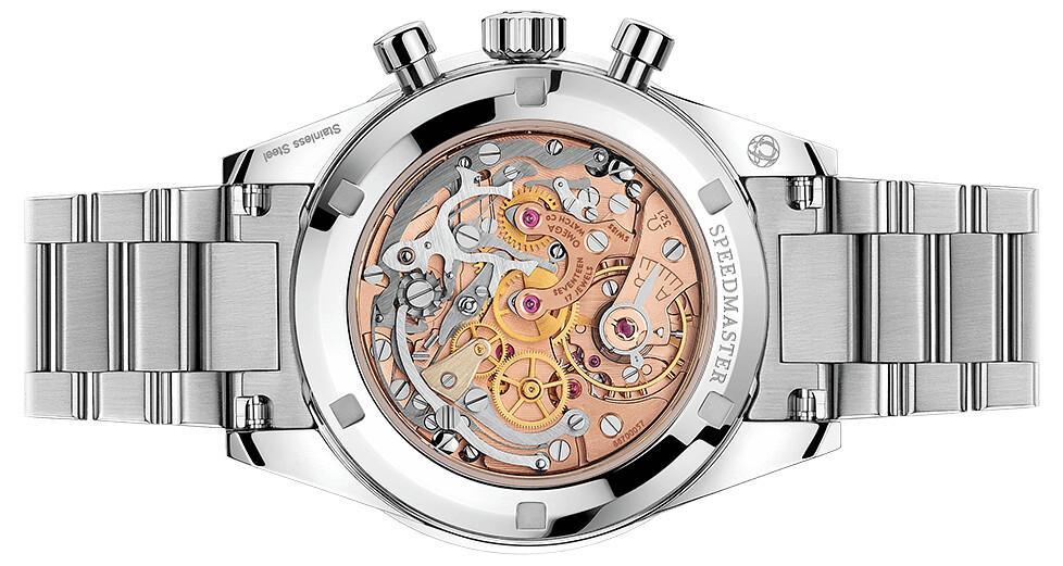 omega-speedmaster-moonwatch-31130403001001-2-product