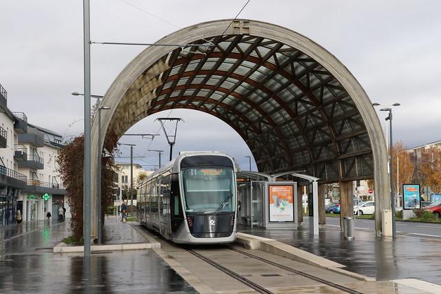 2019-11-25, Caen, Ifs, Jean Vilar
