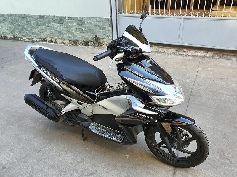 Honda giá tốt [Biên Hòa] - 36