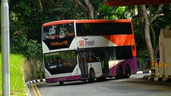 SBS9889U on 139  (由  sg5778u.sg5511y
