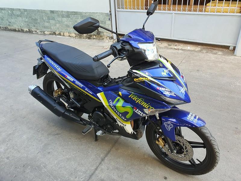 Honda giá tốt [Biên Hòa] - 13