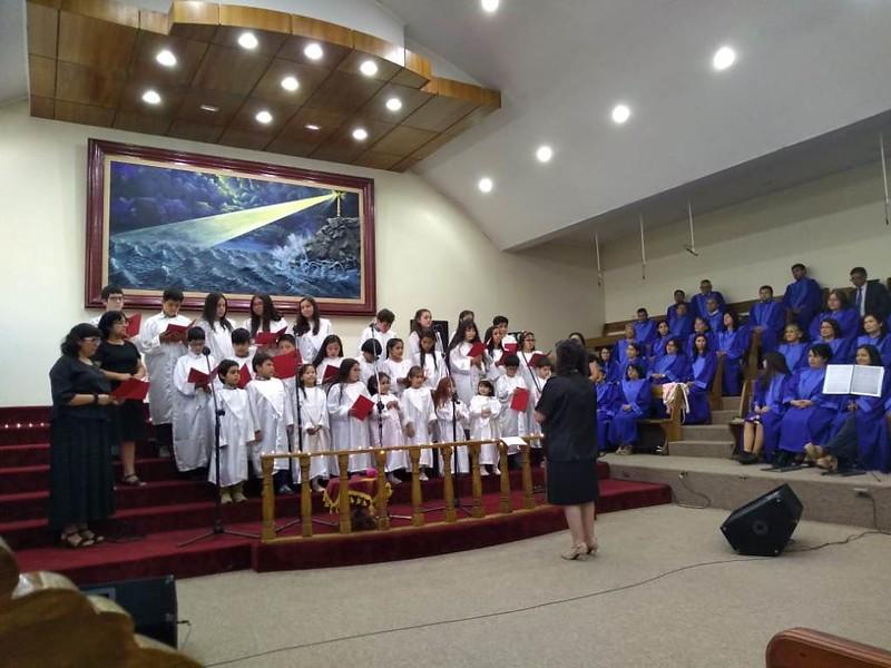 Programa navidad 2019 IMPCH Coelemu
