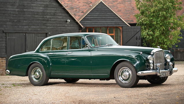 autowp.ru_bentley_s2_continental_flying_spur_by_mulliner_1