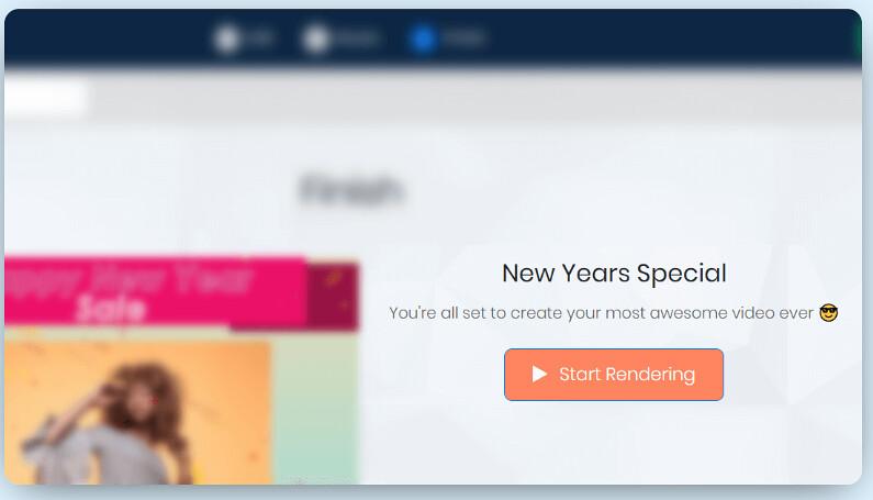 AdsCrisp New Year Sale Review
