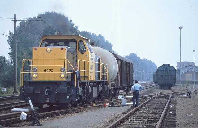 D34309 - kopie