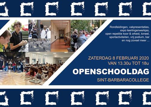 Openschooldagkopie