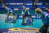 20190112-CC-Ostrava-paraflorbal-10