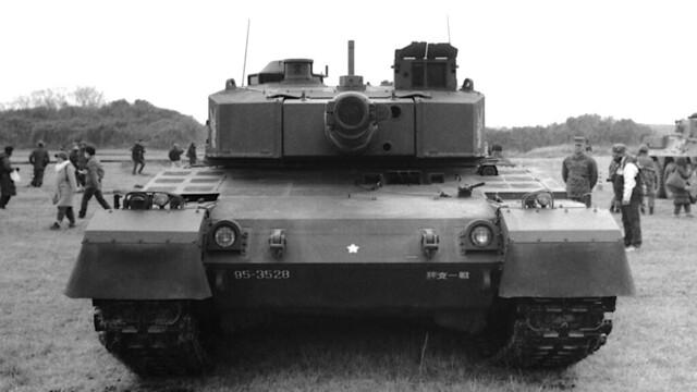 陸上自衛隊第一空挺団令和2年降下訓練始め_20