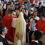 Parroquia del Sagrado Corazón de Jesús 009