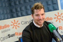 DAVID BISBAL CANAL FIESTA RADIO ENERO 2020_05.JPG