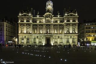 11012020-Lyon Place des Terreaux   _DSC-8002