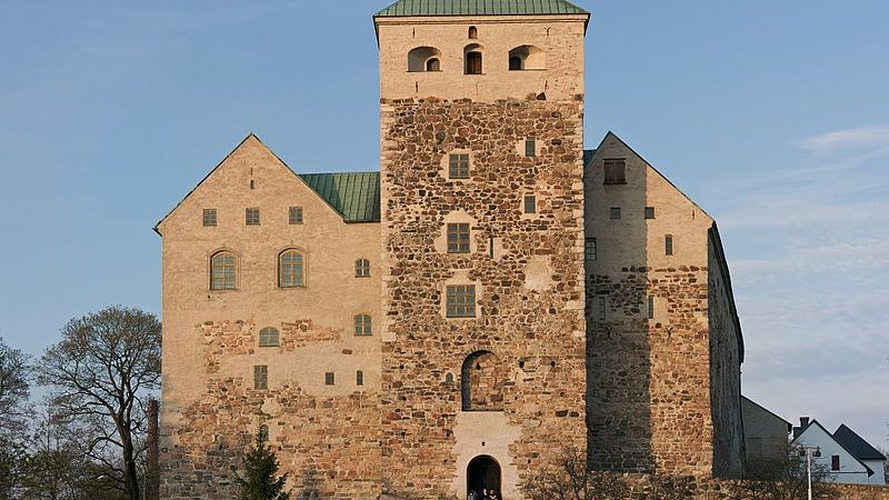 best places to visit in turku